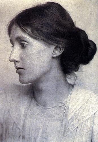12th Image V Woolf
