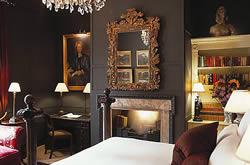 13th Image Hazlitt Room
