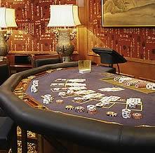 40th Image S Af Casino