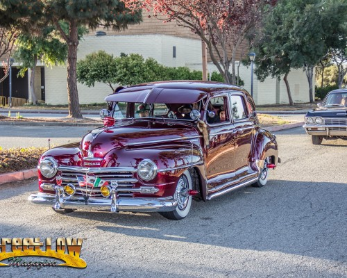 Streetlowsalinas2015web (1 of 1)-36