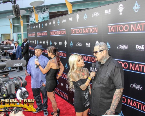 TattooNationmoviepremiere (1 of 1)-17
