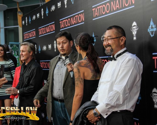TattooNationmoviepremiere (1 of 1)-24