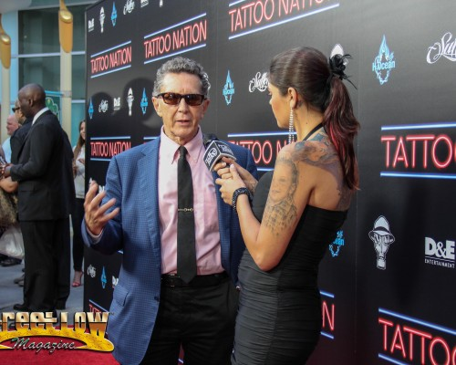 TattooNationmoviepremiere (1 of 1)-28