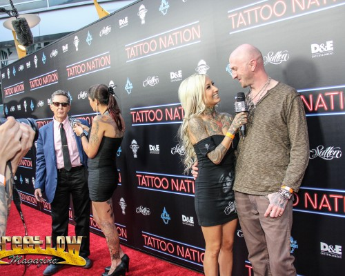 TattooNationmoviepremiere (1 of 1)-29