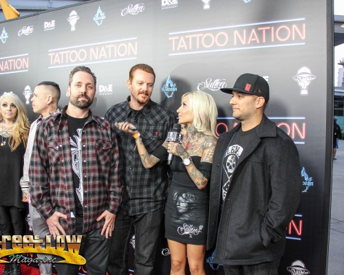 TattooNationmoviepremiere (1 of 1)-44