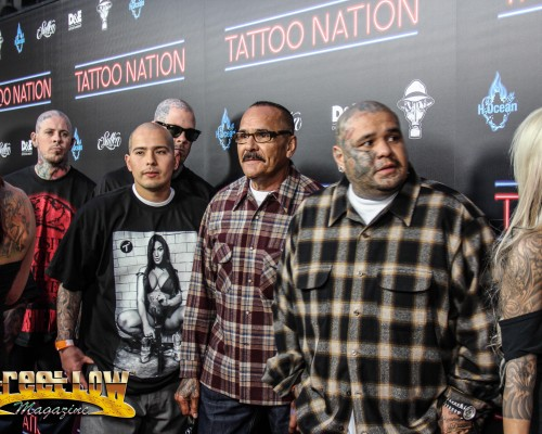 TattooNationmoviepremiere (1 of 1)-47
