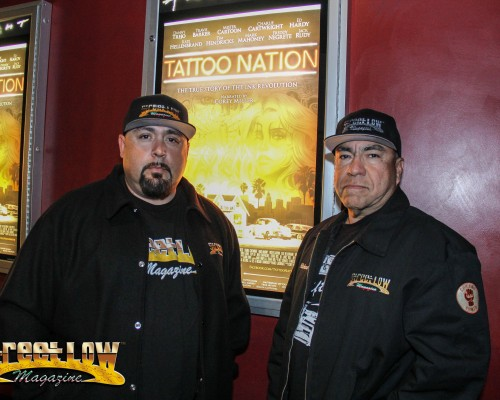 TattooNationmoviepremiere (1 of 1)-50