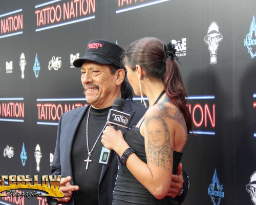 TattooNationmoviepremiere (1 of 1)-8