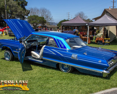 Oldies CC ST Annual Car Show At Ink At The Bay Tattoo Festival - Rezmade car show 2018