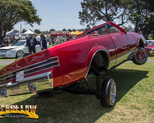 oldies1stannualmonterey2015 (1 of 1)-10