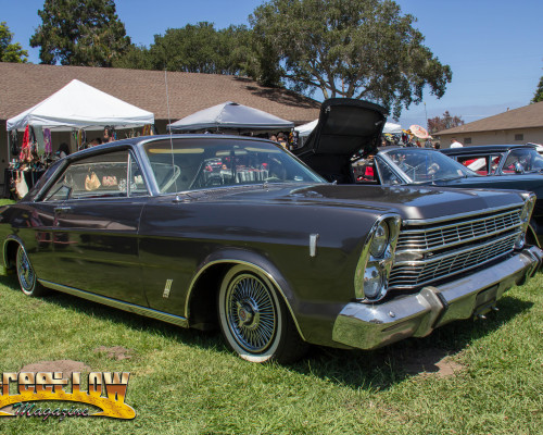 oldies1stannualmonterey2015 (1 of 1)-18