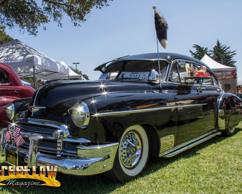 oldies1stannualmonterey2015 (1 of 1)-26