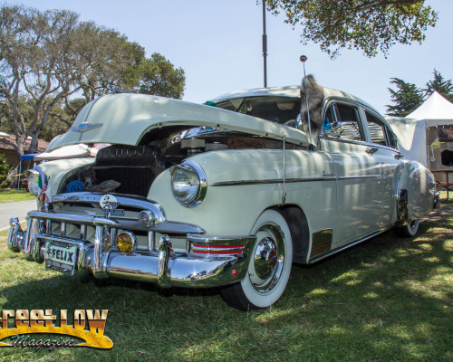 oldies1stannualmonterey2015 (1 of 1)-28