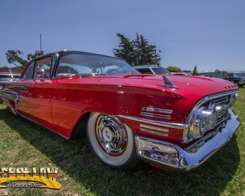 oldies1stannualmonterey2015 (1 of 1)-32