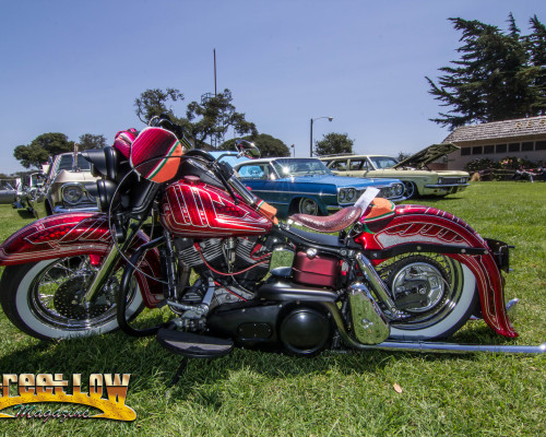 oldies1stannualmonterey2015 (1 of 1)-35