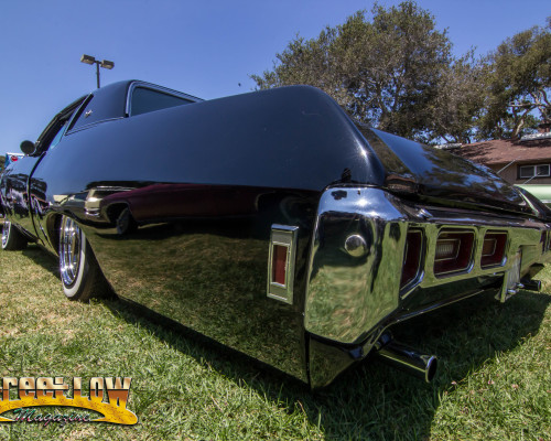 oldies1stannualmonterey2015 (1 of 1)-40