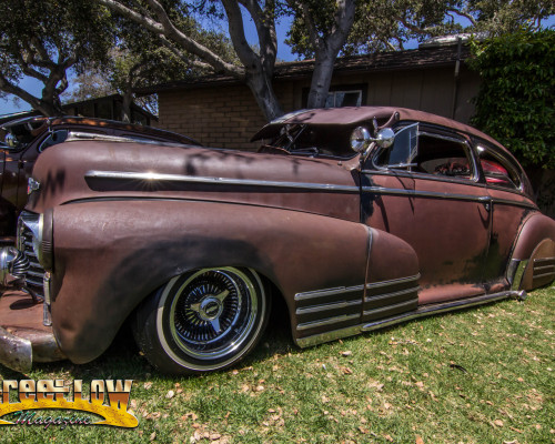 oldies1stannualmonterey2015 (1 of 1)-54