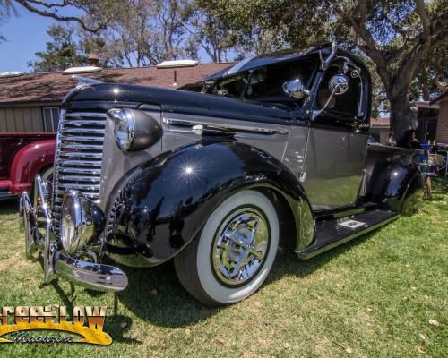 oldies1stannualmonterey2015 (1 of 1)-58