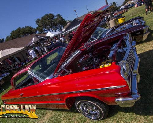 oldies1stannualmonterey2015 (1 of 1)-65