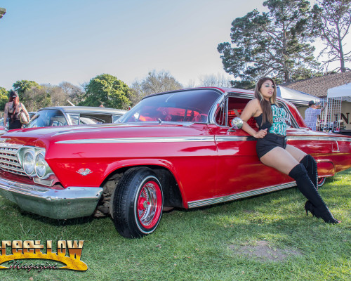 oldies1stannualmonterey2015 (1 of 1)-93