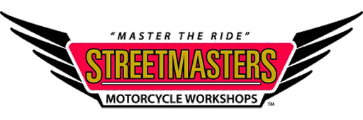 Streetmasters Motorcycle Workshops