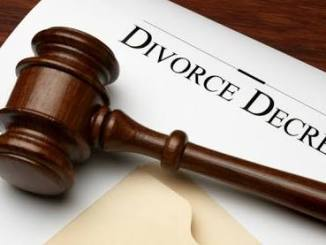 Image result for My Wife Is Fetish, Adulterous And A Serial Divorcee - 5th Husband Cries Out In Court