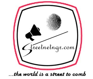 News Update, entertainment and sports in one click | StreetNetNgr