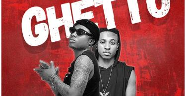 H.I Mufasa Ft. Sugarboy – Ghetto