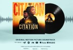 Kofo Wonder — Moremi (Citation Soundtrack)