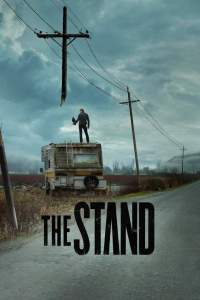 The Stand Season 1 Episode 1 (S01E01) - The End of