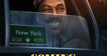 Coming 2 America (Amazon Original Motion Picture SOUNDTRACK) Album