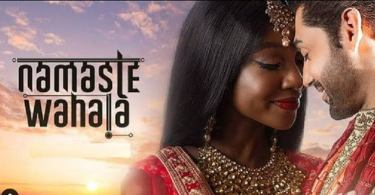 Seyi Shay ft Lavita – Namaste Wahala Original Soundtrack