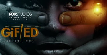 Gifted Season 1 Episode 1 – 13 (Complete)Tv Series