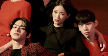 The Sweet Blood (2021) Season 1 Episode 1 (S01E01) Korean Drama