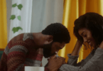 [Mp4] Ric Hassani – Everything