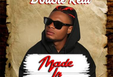 Double Real — Made In Ghetto