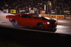 No Prep Kings - Joliet, Illinois