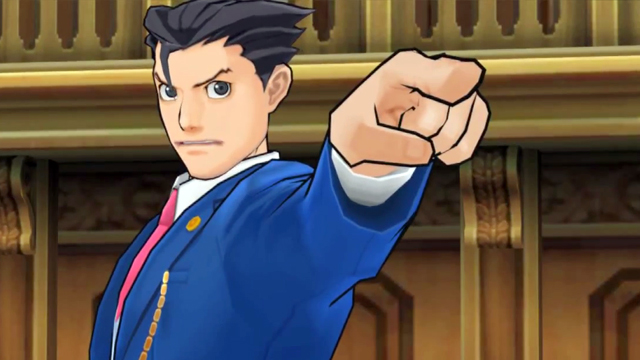 hoenix-Wright™-Ace-Attorney™-Dual-Destinies