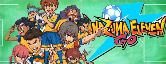 Inazuma-Eleven-Go