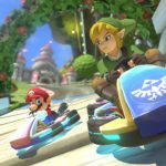 Mario-Kart-8-DLC-Link-150x150