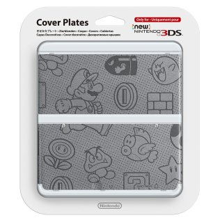 new-3ds-plate-10