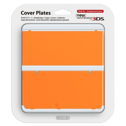 new-3ds-plate-16