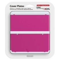 new-3ds-plate-28