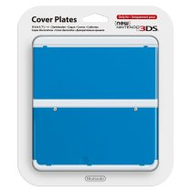 new-3ds-plate-32