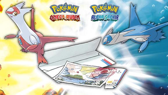 pokemon-omega-ruby-alpha-sapphire-eon-ticket-169-de