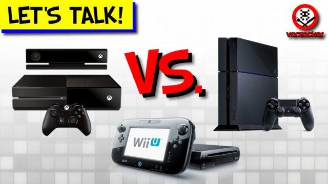 Talk_1JahrNextGen2-1024x576