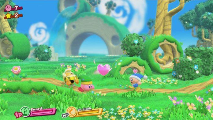 Kirby-Star-Alles-6-1024x576