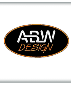 abw design