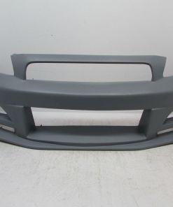 fiberglass - plastic parts