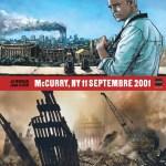 McCurry NY 11 septembre
